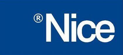 nice_o2